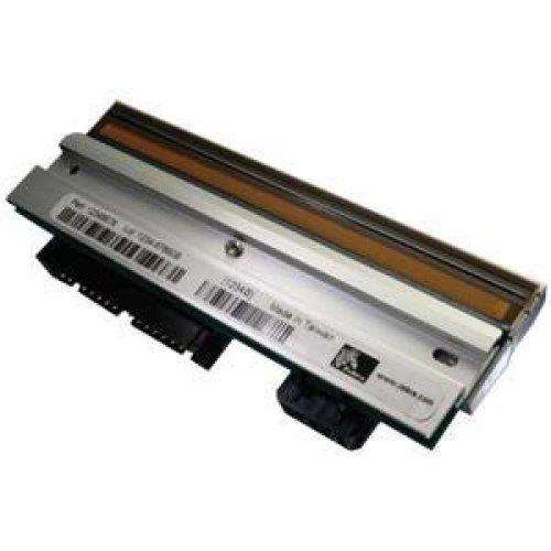 Zebra G32433M Printhead Direct Thermal Thermal Transfer G32433M
