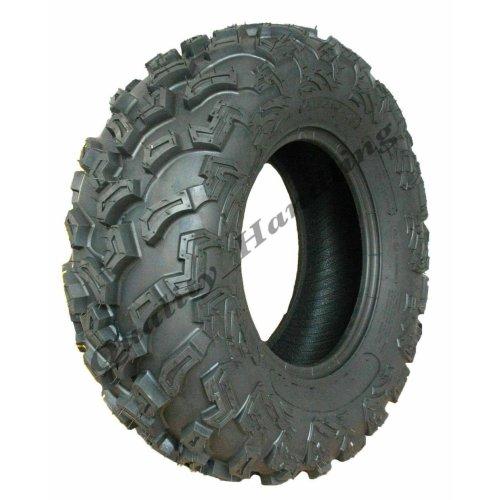 Quad tyre 26x11-12 6ply ATV tire 7psi 26 11.00 12 E marked tyres