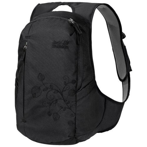 Jack Wolfskin Women's New Ancona 14 Litre Daypack