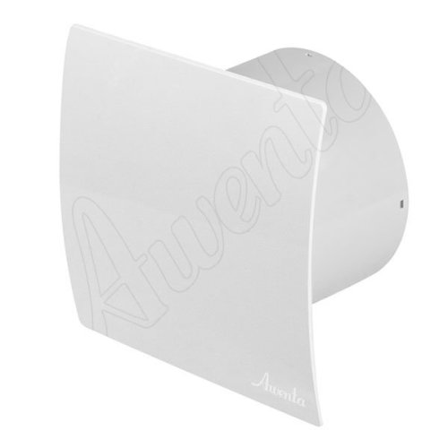 "Bathroom Kitchen Wall Ventilation Extractor Fan 4"" 100mm Various Types Colours"