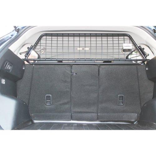 GuardsMan Dog Guard - Ford Kuga [all Models] (2008-2012) R1455