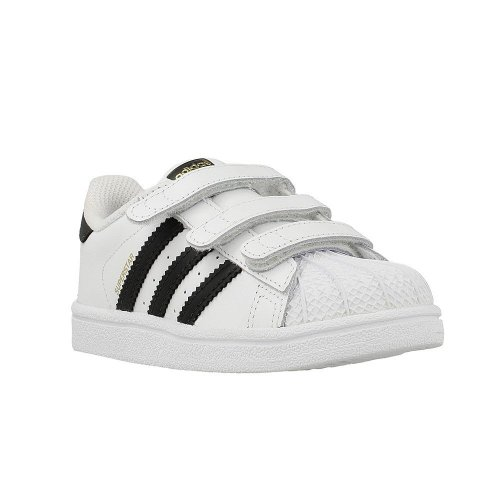 d0dfe75c38e93 Adidas Superstar CF I on OnBuy