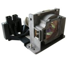 Hitachi DT01141 200W UHP projector lamp