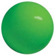 POOF 4in. Pro Mini Soccer Ball in various colors