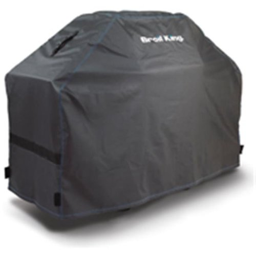 Onward Mfg 68492 Professionl Grill Cover 70.5 In.