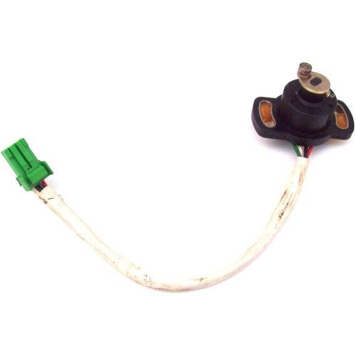 Vauxhall Opel Agila Suzuki Wagon EPS Electric Power Steering Torque Load Sensor