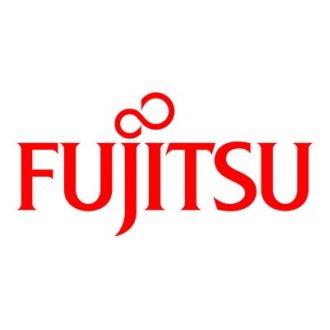 Fujitsu CON-3706-200K /Pfu Consumable Kit: 3706-200K for Fi-7030 N7100 N710 CON-3706-200K