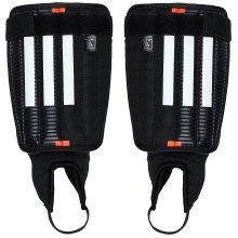 Adidas 11anatomic Shin Pads Size XS