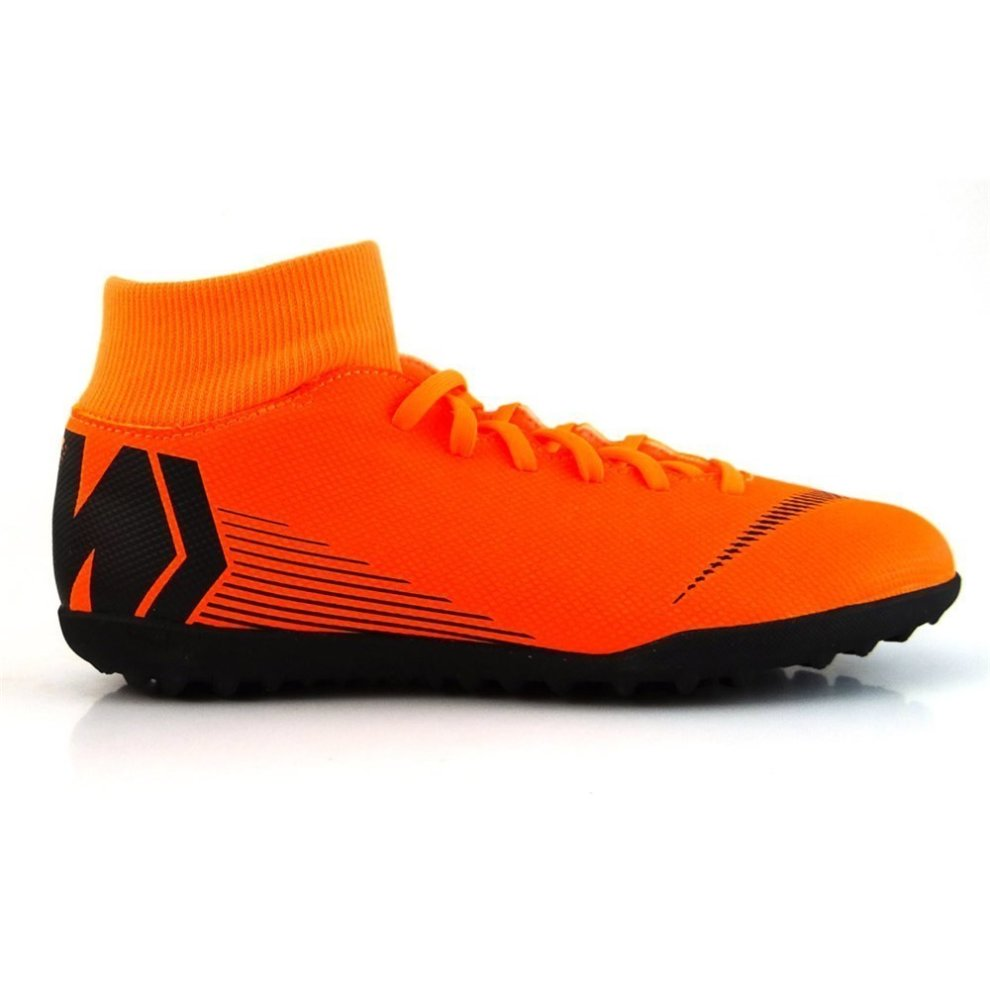 8ec267c866 Nike Mercurial Superflyx VI Club TF on OnBuy