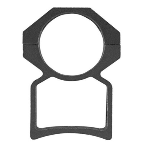 Aim Sports QR22-1 Ruger 10-22 Scope Rings High