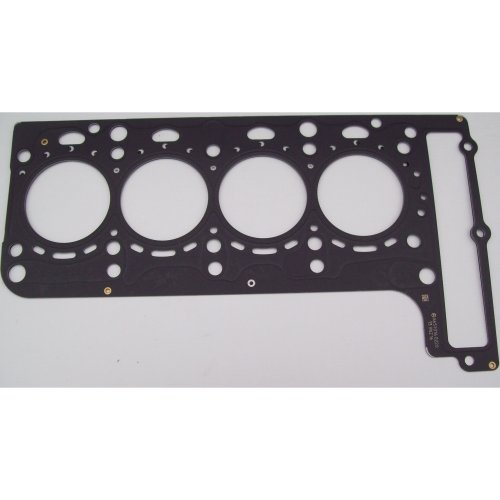 Chrysler Jeep Compass 2.2D Cylinder Head Gasket A6510160220