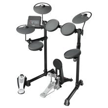 Yamaha DTX430K Electronic Drum Kit