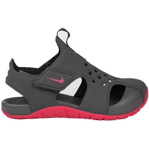 c87f16553a Nike Sunray Protect 2 TD on OnBuy
