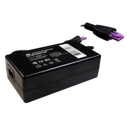 HP Photosmart C3175 Compatible Printer Power Supply AC Adapter