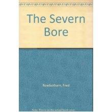 The Severn Bore