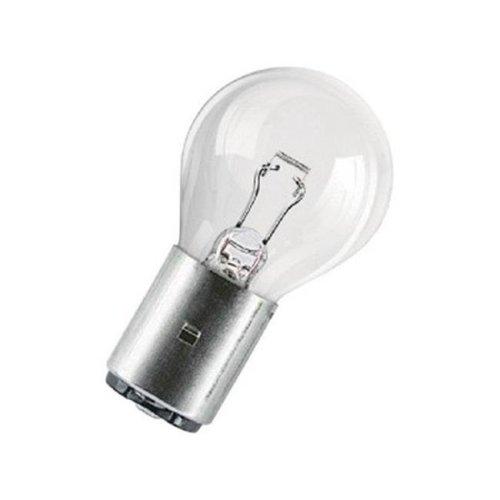 Paradise GL22696PK2 18 Watt White Low Voltage Incandescent Bulb