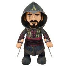 "Bleacher Creatures Assassin's Creed - Aguilar 10"" Plush Figure"