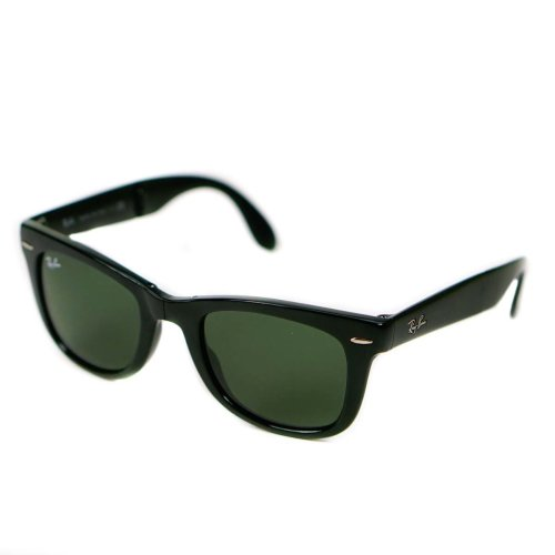 Ray-Ban Folding Wayfarer RB 4105-601S