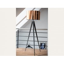 Floor Lamp - Lighting - Tripod Lamp -  - STILETTO
