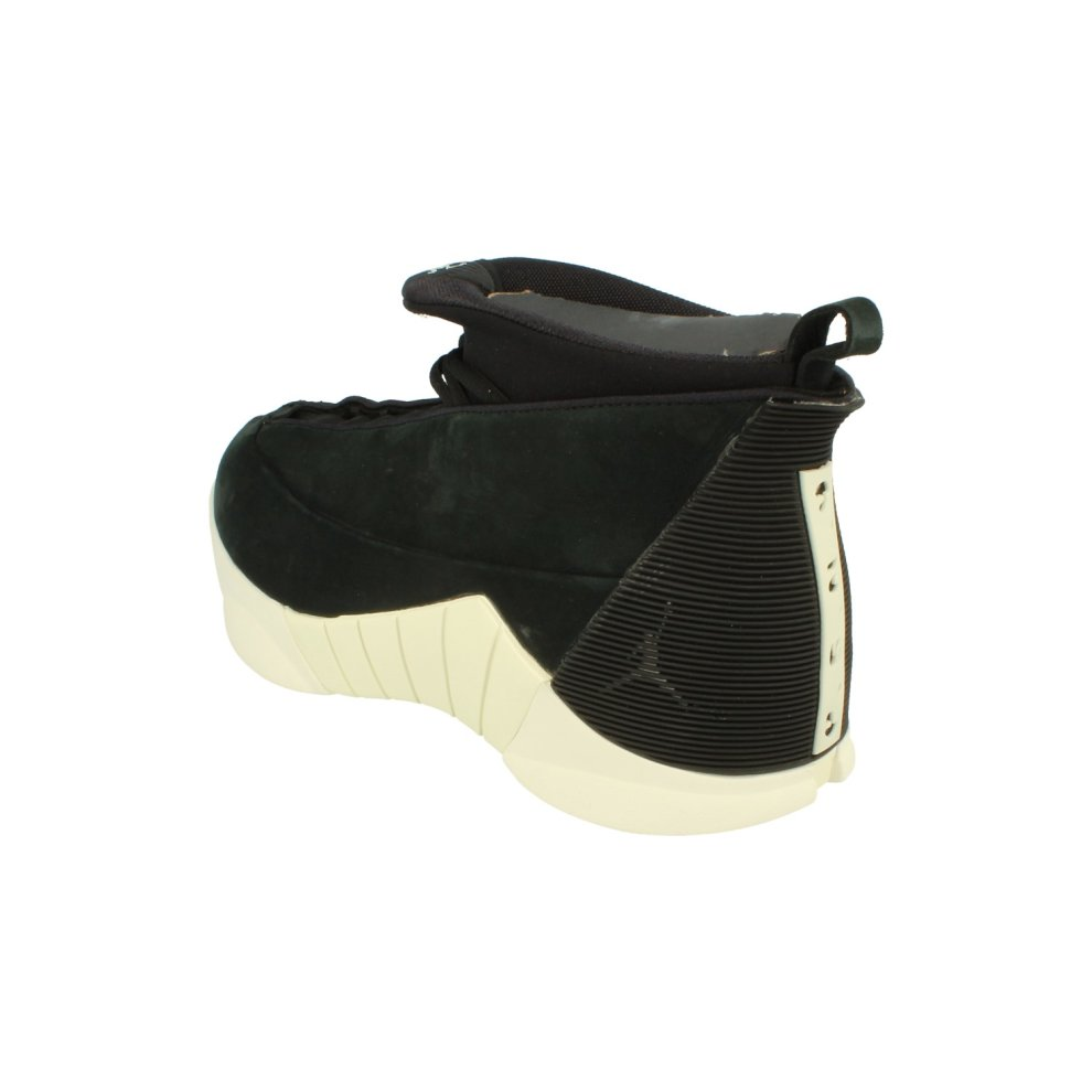 5a93d48016c ... Nike Air Jordan 15 Retro PSNY Mens Basketball Trainers 921194 Sneakers  Shoes (uk 9 us ...