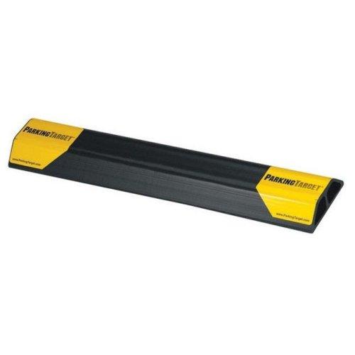 Parking Target IPI-100 Peel-N-Stick Parking Aid