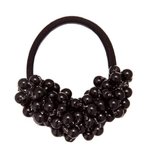 Fashion Hair Accessories Headbands Elastics Ties Hair Ring Hair Band Bandeau V