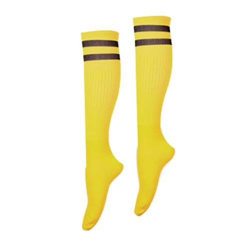 Profession Sports Football Soccer Game Sock For Men