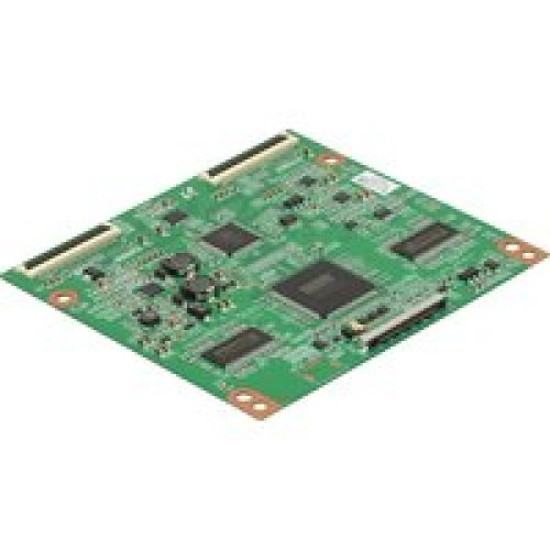 Sony 185771211 CONTROL MT BOARD TCON 185771211