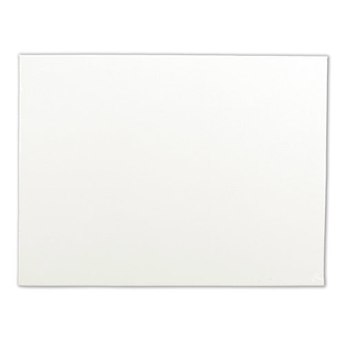 "Artists' Quality Canvas Board-11""X14"""