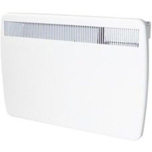 Creda TPRIII200E 2000W Panel Heater 860mm