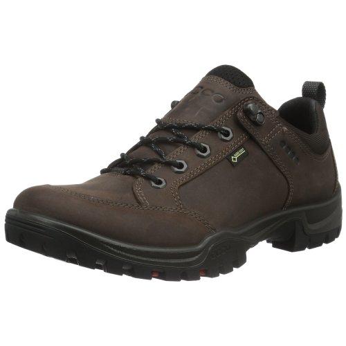 Ecco ECCO XPEDITION III, Men's Low Rise Hiking Shoes, Brown (2178Mocha), 8/8.5 UK (42 EU)
