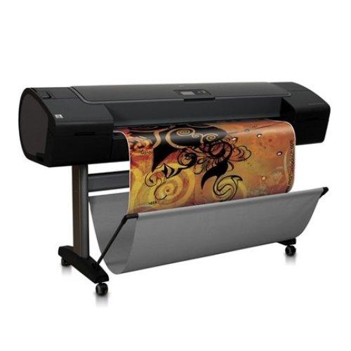HP Designjet Z2100 Photo Printer - 44in