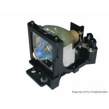 GO Lamps GL1206 P-VIP projector lamp