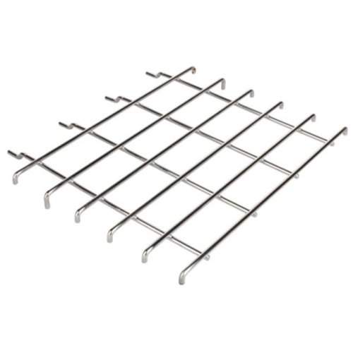 2000012524 NXT Stove Grate