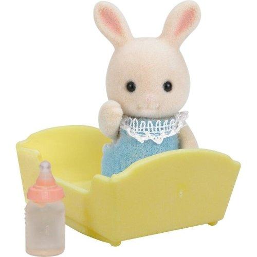Milk Baby Rabbit