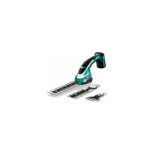 Bosch Asb10.8li Cordless 10.8v Lithium-ion Shrub Shear Kit