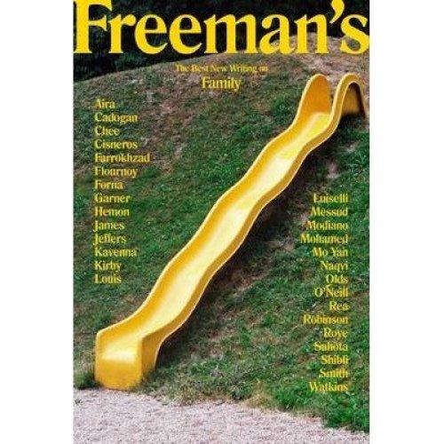 Freeman's Family