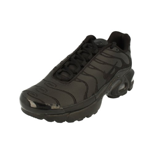 Nike Air Max Plus Le BG Trainers Ao5432 Sneakers Shoes