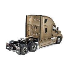 Cascadia Evolution US Tractor Truck - 1/14 Truck R/C Kit - Tamiya 56340