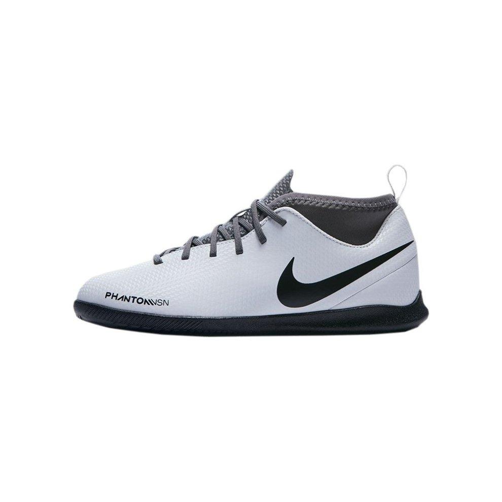 e533671c25e3 Nike Phantom Vision Club DF IC JR on OnBuy