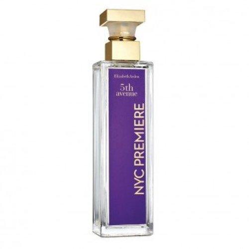 Elizabeth Arden Fifth Avenue NYC Premiere Eau de Parfum Spray 125ml