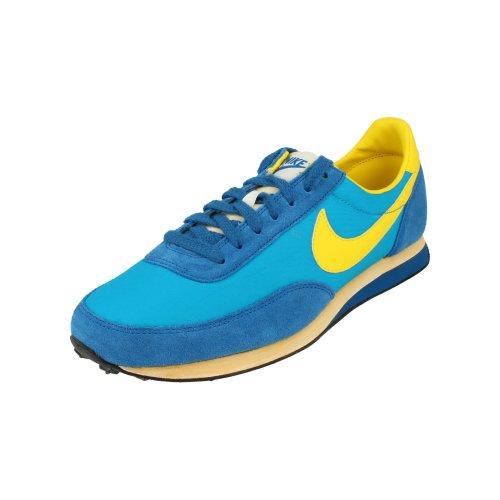 Nike Elite Vintage Mens Trainers Aj2565 Sneakers Shoes