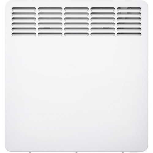 Stiebel Eltron CNS 75 750W Trend UK Wall Mounted Panel Heater 426mm