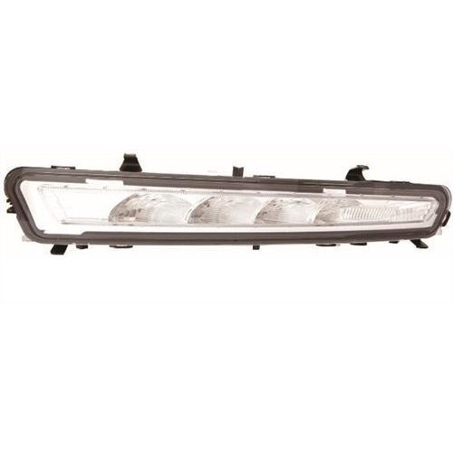 Ford Mondeo Estate  2010-2014 Daytime Running Lamp  Driver Side R