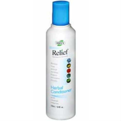 Hopes Relief Hopes Relief Conditioner 200ml (order 32 for Trade Outer)