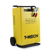 T-Mech Battery Charger & Starter