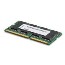 Lenovo 03x6561 4gb Ddr3 1600mhz Memory Module