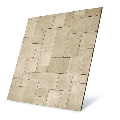 Prestbury Stone Paving Patio Kit 5.76m2 Limestone