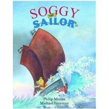 Soggy the Sailor