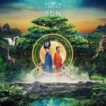 Empire of the Sun - Two Vines [CD]